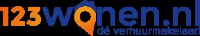 Properties of 123Wonen Nijmegen
