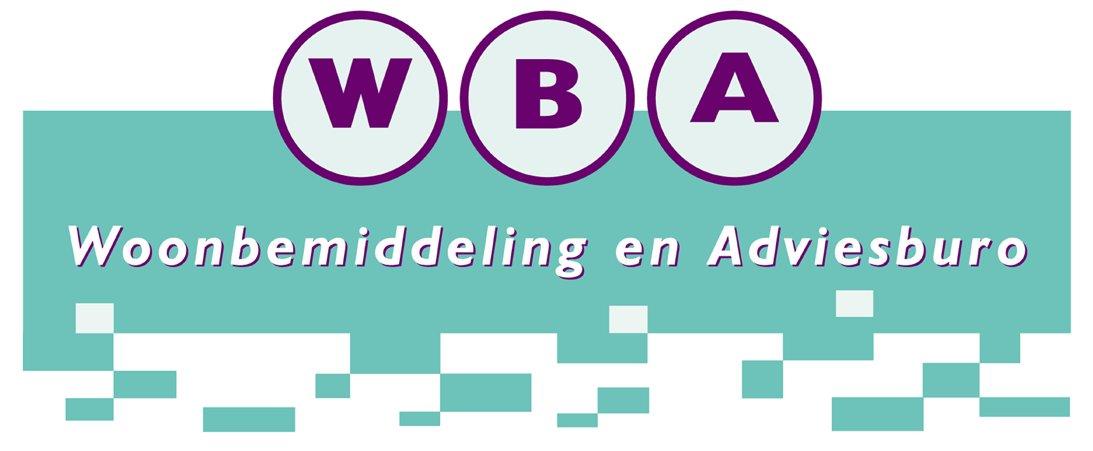 Aanbod van WBA Apeldoorn