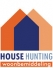 Properties of HouseHunting Den Bosch