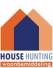 Properties of HouseHunting Tilburg
