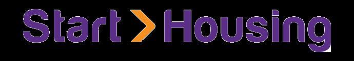 Aanbod van StartHousing
