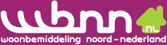 Properties of Woonbemiddeling Noord-Nederland