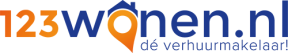 Properties of 123Wonen Arnhem