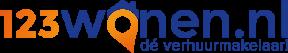 Properties of 123Wonen Deventer