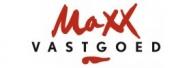 Properties of Maxx Vastgoed Zwolle